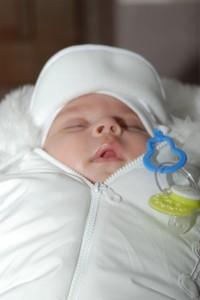 chrzest 1 04 20132