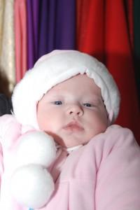 chrzest 1 04 20133