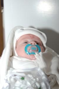 chrzest 1 04 20134