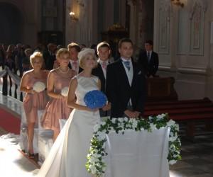 Krzysztof iAnna4