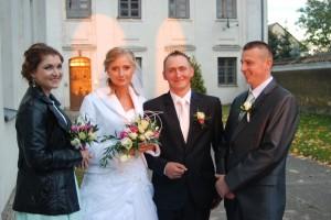 Katarzyna i Mariusz3