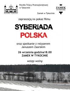 PLAKAT_SYBERIADA